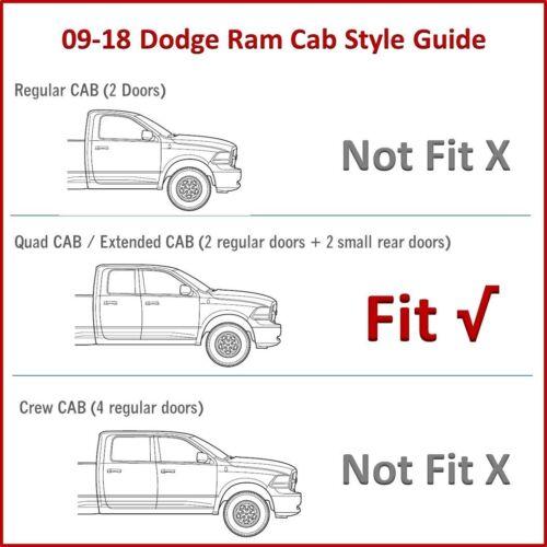 Suicide Squad Rear Window Decal Graphic Sticker Car Truck SUV Van Movie 453
