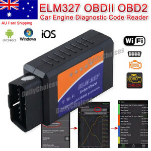 ELM327-OBDII-OBD2-WiFi-Car-Engine-Diagnostic-Code-Reader-Scan-iPhone-Android-IOS
