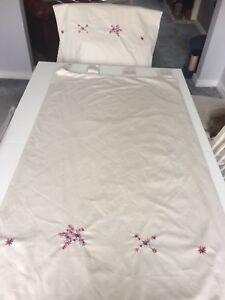 Next-Cream-Tab-Top-Curtains-53-034-X-54-034