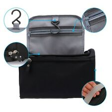 08c5bf2b4c item 4 Travel Toiletry Bag – Small Portable Hanging Cosmetic Organizer for  Men   Women -Travel Toiletry Bag – Small Portable Hanging Cosmetic Organizer  for ...