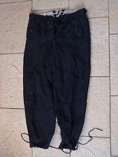 Uniformhose Hose zur Winteruniform Jugend auch für Panzeruniform geeignet
