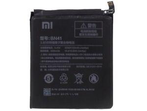 Original-Xiaomi-BN41-Akku-fuer-Xiaomi-Redmi-Note-4-Handy-Accu-4100mAh