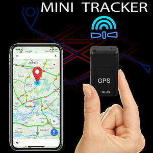 Magnetic-GF07-Mini-GPS-Real-Time-Car-Locator-Tracker-GSM-GPRS-Tracking-Device-US