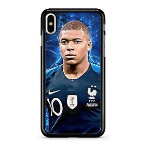 Kylian-Mbappe-Football-Soccer-Global-Superstar-Legend-Sports-Phone-Case-Cover