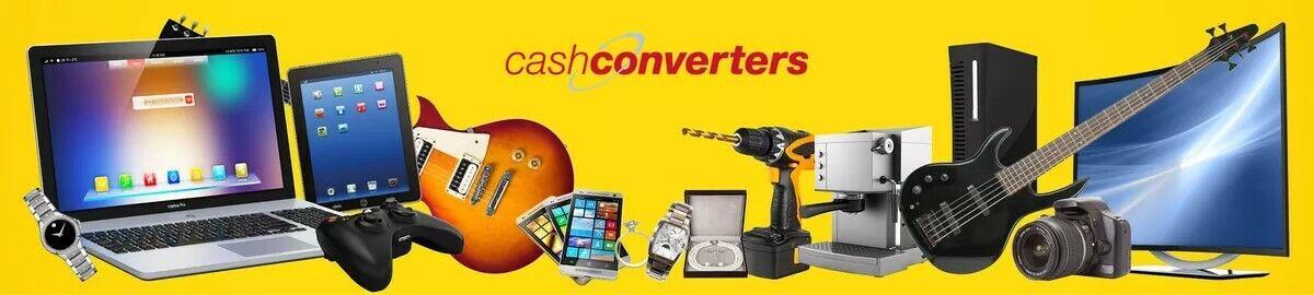 cashconvertersswindon