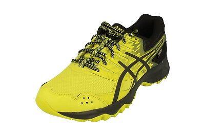 zapatillas hombre asics running tx