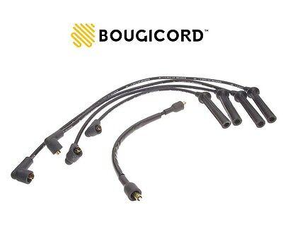 Bougicord Spark Plug Wire Set fits 1985-1994 Saab 900 9000