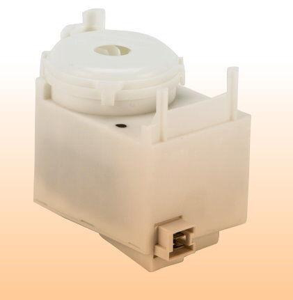 Kondenswasserpumpe Kondenstrockner für Siemens 00263297 Plaset 7413//58849 #00