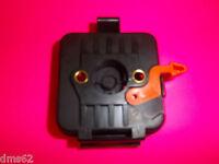 Stihl Choke Control Fits Bg75 Fs85 Fs80 Fc85 41371402800