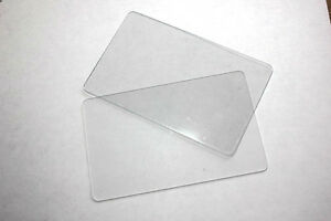 Blank-Clear-Transparent-or-Frosted-PVC-Plastic-760-Micron-ID-Cards-CR80
