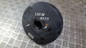0204054079-8v51-2b195-mg-Brake-servo-booster-Servo-brake-Ford-F-FR451260-82
