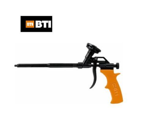 BTI Montagepistole SP1 pro black