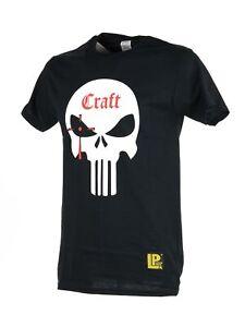T-Shirt CHRIS KYLE CRAFT