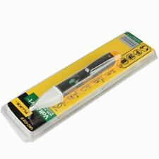 Fluke 1ac C2 Voltalert Non Contact Voltage Detector Pen Tester Withsound