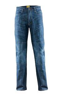 Draggin-Jeans-Drayko-Traffik-Blue-Denim-Motorcycle-Trousers