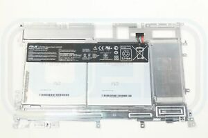 Asus-Transformer-T100TAF-Genuine-Battery-0B200-00720100-White-3Cell-31Whr-Tested