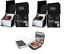 miniatura 1 - Powerbank und Bio Rouge 2in USB Make Up mit Spiegel Power Bank Akku Batterie