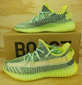 precios zapatos adidas estados unidos west