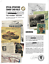 Memoir-44-SPECIAL-OPERATIONS-EXPANSION-PACK-12-PRINT-amp-PLAY-English-version thumbnail 5