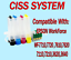 Bulk-CISS-for-Epson-Workforce-WF-7710-WF-7720-WF-7210-Continuous-Ink-System thumbnail 2