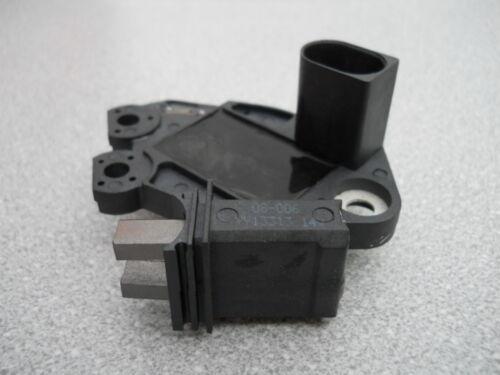 08G119 alternateur régulateur AUDI A1 A2 A3 A4 TT 1.4 1.6 1.9 2.0 2.7 3.0 TDI