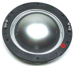 Replacement-Diaphragm-Gauss-Driver-DK-4080-for-HF-4000-DK-4080-Aluminum-Dome-8