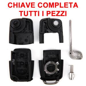 Chiave-COMPATIBILE-CON-Volkswagen-Polo-Golf-Telecomando-Passat-Bora-bg