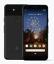 Google-Pixel-3A-Factory-Unlocked-USA-Model-Brand-New-Factory-Warranty thumbnail 4