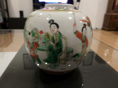 Chinese Vases Collection On Ebay
