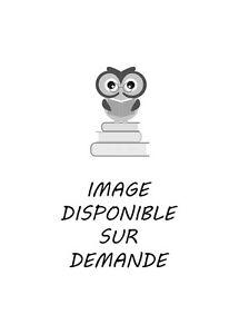 L-039-Anthologie-Du-Mystere-de-COLLECTIF