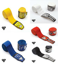 Latest HW-1 Classic Hand Wraps Kick Boxing Training Inner Bandages Muay Thai FZ