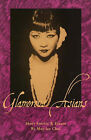 Glamorous Asians: Short Stories and Essays by May-Lee Chai (Paperback, 2004)