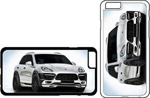 Porsche-cayenne-iphone-6-6s-4-7-034-personnalise-telephone-etui-grand-cadeau-d-039-anniversaire