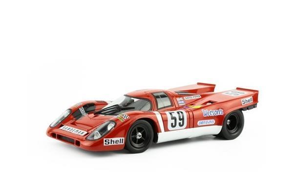 Porsche 917K GP Magny Cours  18 187580J