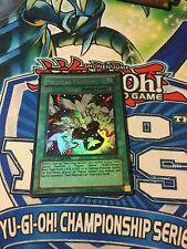 Orica Cosplay card Magical Pigeon custom card!
