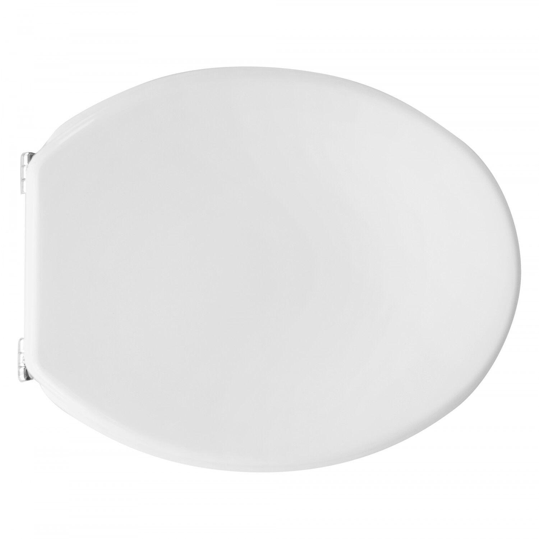 Siège Wc pour Globo Vase Arianna Blanc