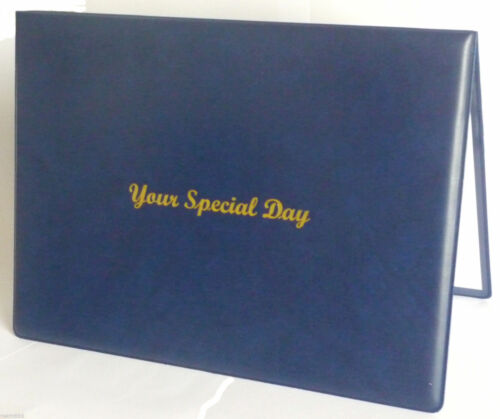 THE YEAR YOU WERE BORN IDEAL GIFT 60TH BIRTHDAY KEEPSAKE PERSONALISED