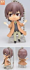 Bungo Stray Dogs anime Deformed Mini Figure - Osamu Dazai