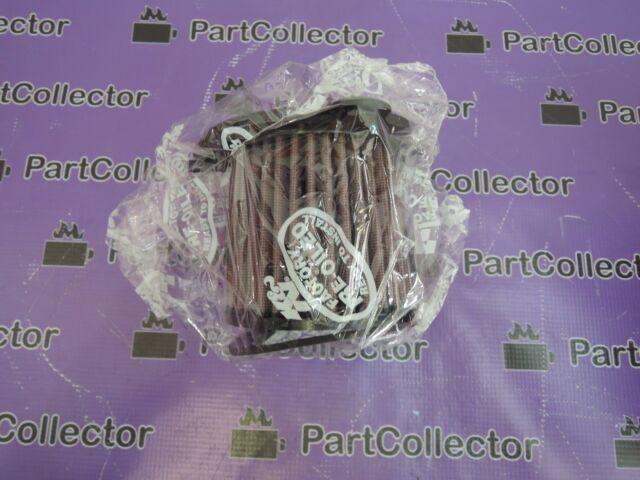 Magneto Engine Stator Generator Coil for Honda XRV750 Africa Twin XL600 Transalp