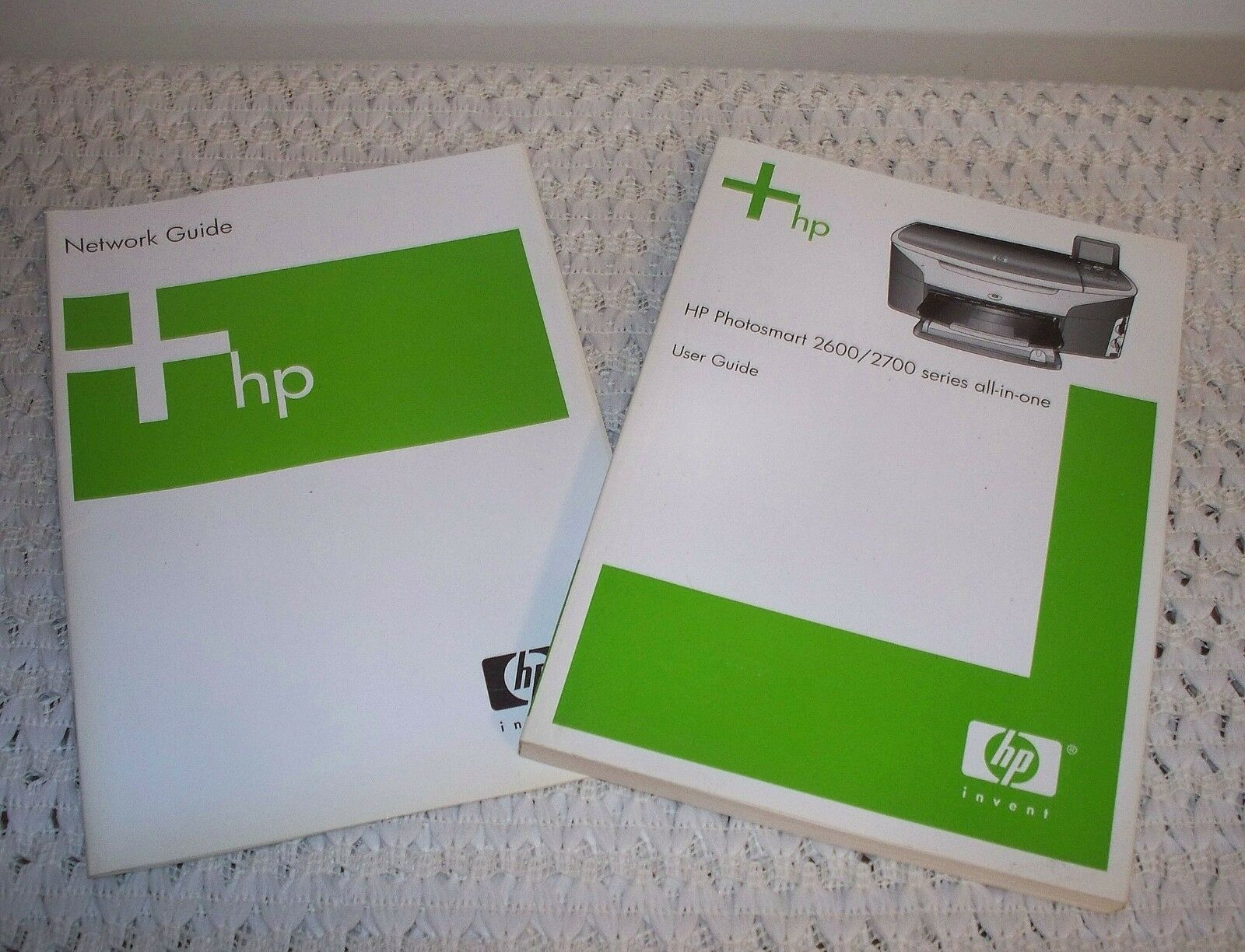 Manuals resources computerstablets networking hp officejet 26002700 series all in one printeruser guide network fandeluxe Gallery