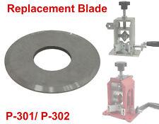 Dazey stripper replacement blades