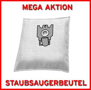 20-Vacuum-Bags-Miele-Titanium-Top-Model-Filter-Bags