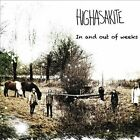 In and Out of Weeks [EP] by Highasakite (CD, Mar-2013, Inkind)