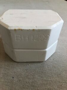 Vintage-Doll-Mold-Byron-Molds-BH1299