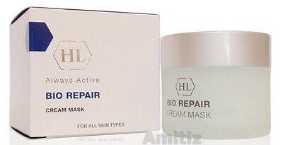HL HOLY LAND Bio Repair Cream Mask 50ml / 1.7oz