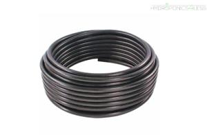 Supply Tube raccord irrigation Propagation Hydroponique 12 mm 16 mm 20 mm
