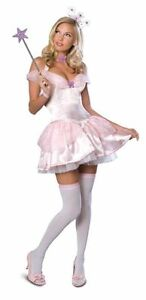 THE-WIZARD-OF-OZ-GLINDA-GOOD-WITCH-OF-THE-SOUTH-ADULT-HALLOWEEN-COSTUME-MEDIUM
