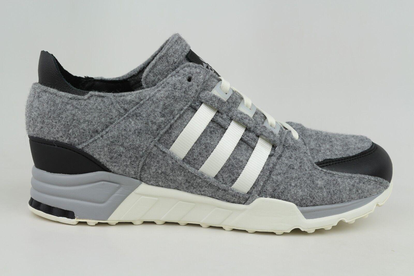 Adidas Originals EQT Support Melton Wool Mens Comfortable