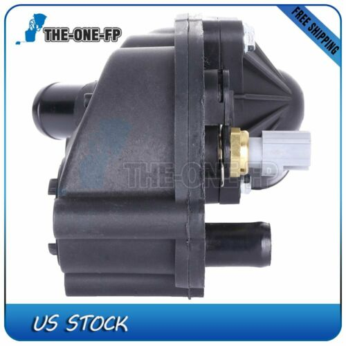 Thermostat For 2002 2003 2004 2005 2006 2007 2008 2009 2010 Ford Explorer 4.0L