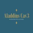 a1addinscav3